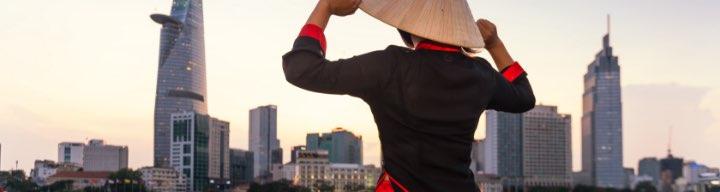 ベトナム人材を採用したい